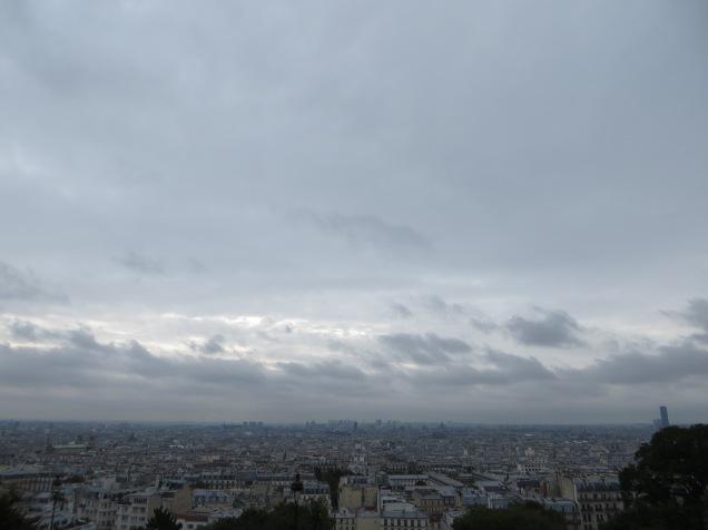 paris 089