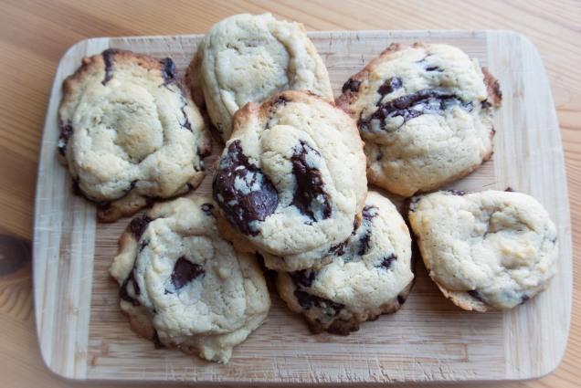 tahinicookies2