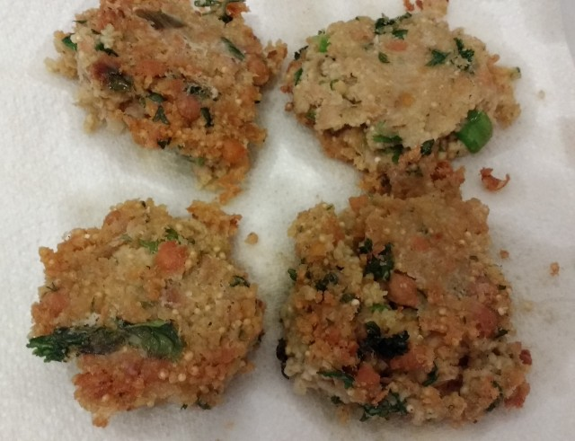 millet cakes1