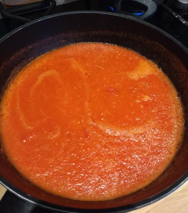 tomato sauce 2 (2)